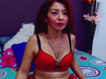 Chaturbate anahills record public webcam from Chaturbate