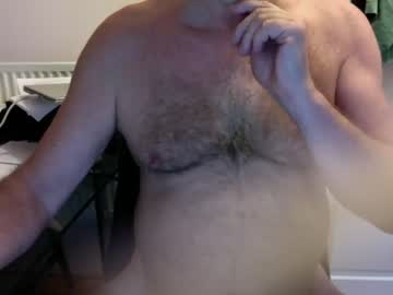 Chaturbate hbg5758 chaturbate nude record