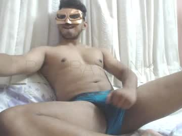 Chaturbate bombayfunk webcam show from Chaturbate