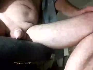 Chaturbate flyingvman record private