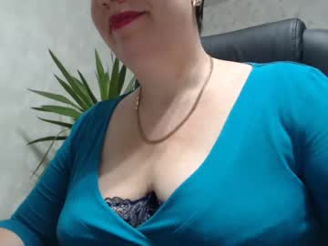 Chaturbate lady_gloria chaturbate toying record