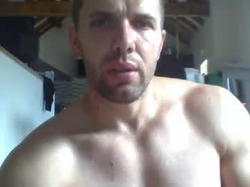 Chaturbate pod000 chaturbate webcam video