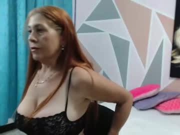 Chaturbate sofia_jones_ record private sex video from Chaturbate