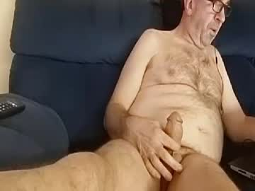 Chaturbate strokincockhard record webcam show from Chaturbate