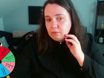 Chaturbate amberbrise record private show from Chaturbate