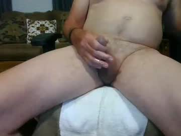 Chaturbate dfc5621 video with toys