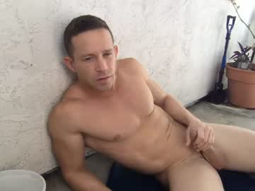 Chaturbate tminus28x record show with cum from Chaturbate