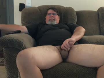 Chaturbate wally22501 private sex show from Chaturbate