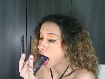 Chaturbate candy_mermaid private sex show from Chaturbate
