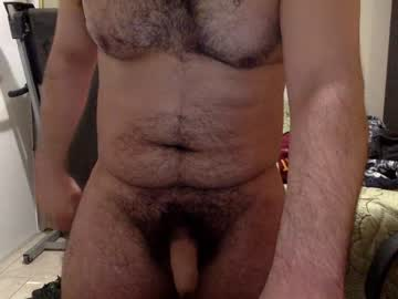Chaturbate hairy_kinky_bro24 blowjob show from Chaturbate.com