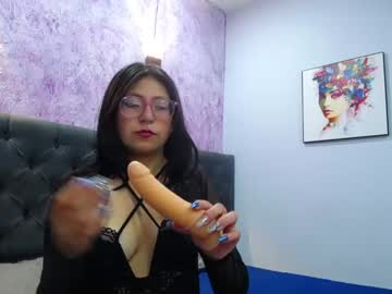 Chaturbate beatifoul_girl