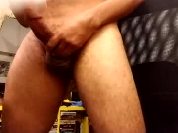 Chaturbate blacluv public show video