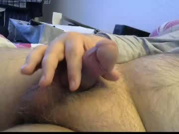 Chaturbate nrwmike public webcam from Chaturbate