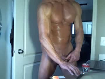 Chaturbate ripped12 record cam show from Chaturbate.com
