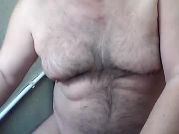 Chaturbate biipassss private webcam from Chaturbate