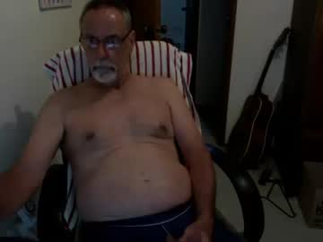 Chaturbate evestae webcam video from Chaturbate