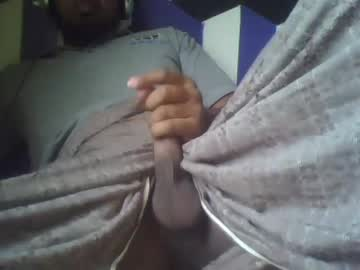 Chaturbate kade34 private show from Chaturbate