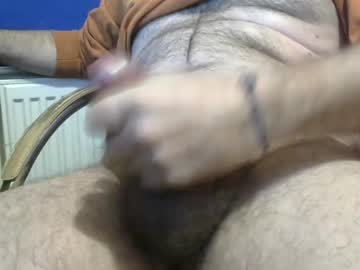 Chaturbate gregalliston1 chaturbate private show