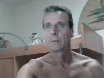 Chaturbate sagitario1969 video with dildo