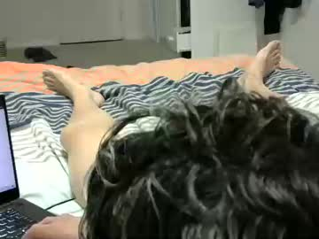 Chaturbate watchme112233 cam video from Chaturbate.com