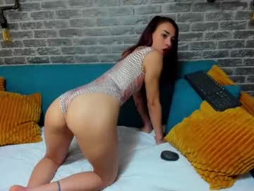 Chaturbate bryonna video with toys from Chaturbate.com