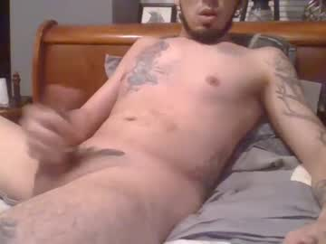 Chaturbate frankie4033 cam show from Chaturbate