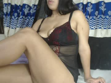 Chaturbate halana_lima record public webcam from Chaturbate.com