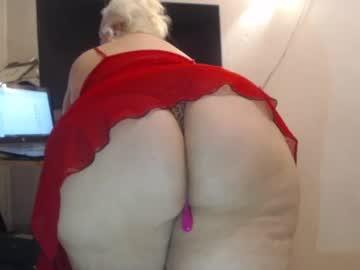Chaturbate gitnorili record video with dildo