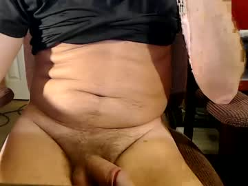 Chaturbate kenny53215 private from Chaturbate