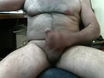 Chaturbate lancastergig record video with toys from Chaturbate