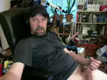 Chaturbate niceprick record blowjob show from Chaturbate
