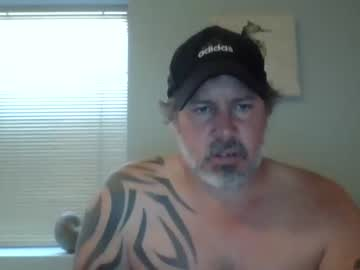 Chaturbate aussiecowboy8999 chaturbate video with toys