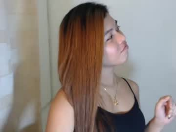 Chaturbate tspaulyn private webcam