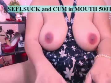 Chaturbate 12inchselfsuckercums record private sex video from Chaturbate.com