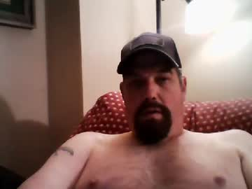 Chaturbate guy4fun8 chaturbate public show