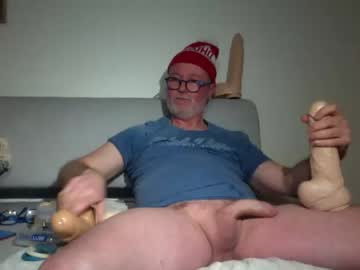 Chaturbate hotdad4hot record public webcam video