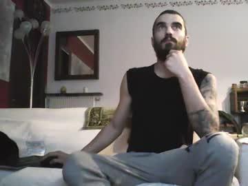 Chaturbate satanismo666 record webcam video