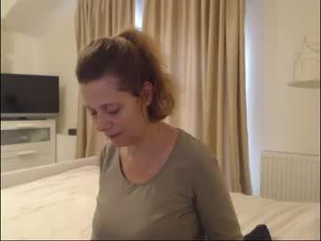 Chaturbate amoraxx record private sex video from Chaturbate.com
