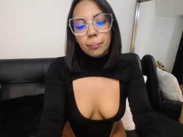 Chaturbate xsky_ record blowjob video from Chaturbate