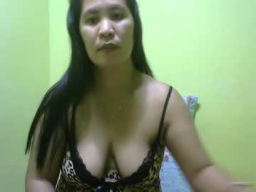 Chaturbate _extasy_4you record webcam video