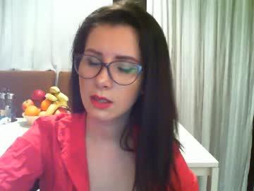 Chaturbate bella_alma chaturbate premium show video