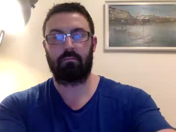 Chaturbate davedavidson10 video