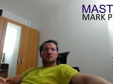 Chaturbate markpriceofficial chaturbate xxx
