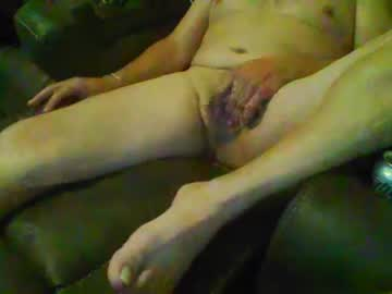 Chaturbate texasman069 private show video from Chaturbate.com