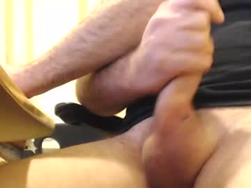 Chaturbate hardandy400 public show from Chaturbate