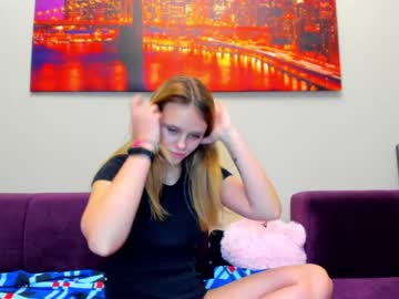 Chaturbate marysq_qeen private show video from Chaturbate