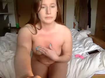 Chaturbate samanthaajane record private show from Chaturbate