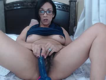 Chaturbate scop_ofilia record show with toys