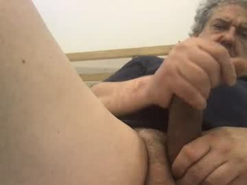 Chaturbate thebiggest22 video with dildo from Chaturbate.com