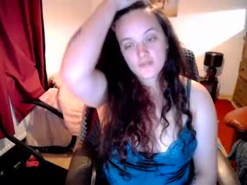 Chaturbate duchesstea cam video from Chaturbate